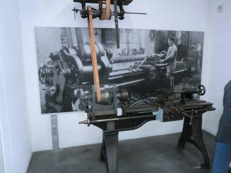 ausfahrt-23-06-2013deutsches-werkzeugmuseum-remscheid-hans-j-11