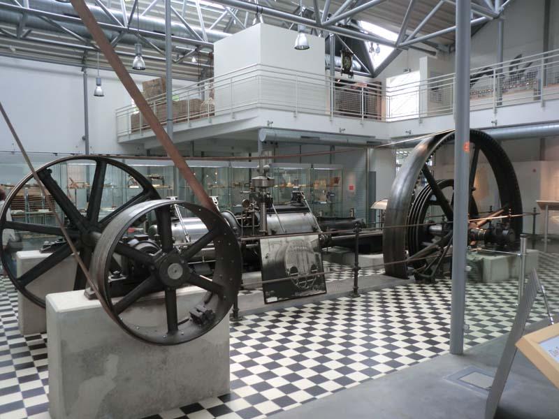 ausfahrt-23-06-2013deutsches-werkzeugmuseum-remscheid-hans-j-12