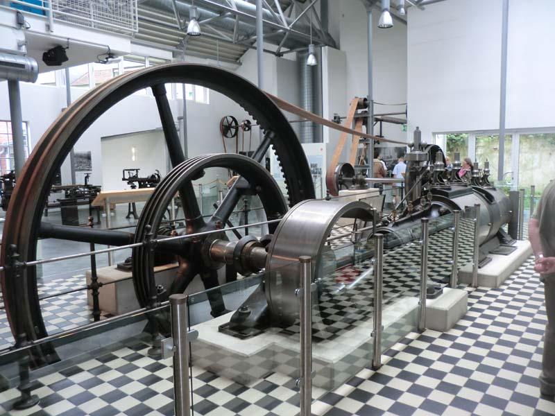 ausfahrt-23-06-2013deutsches-werkzeugmuseum-remscheid-hans-j-9