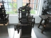 ausfahrt-23-06-2013deutsches-werkzeugmuseum-remscheid-hans-j-14