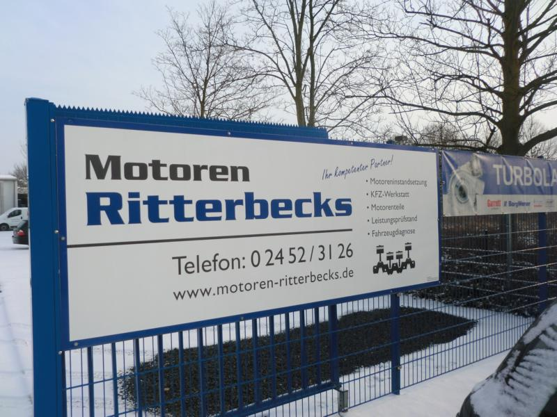 Firma Ritterbecks (2)