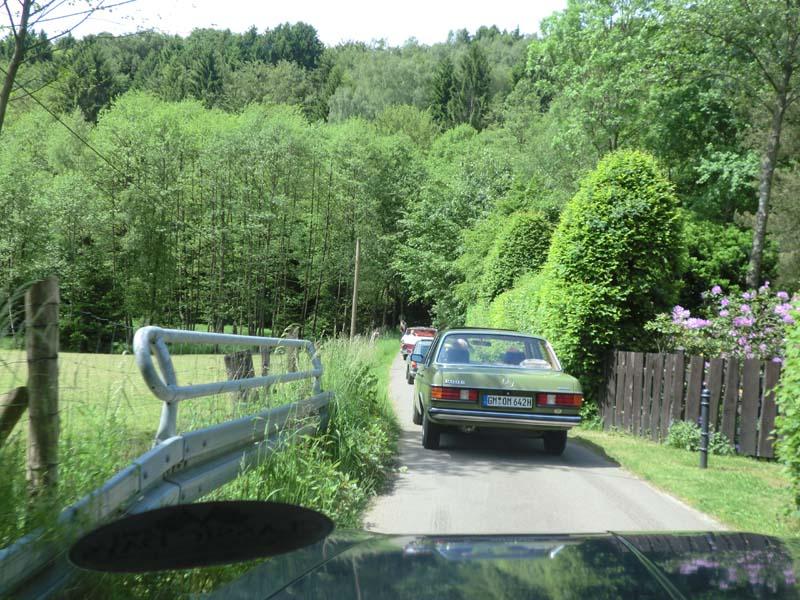 Mai-Ausfahrt ins Bergische  (21)
