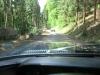 Mai-Ausfahrt ins Bergische  (22)