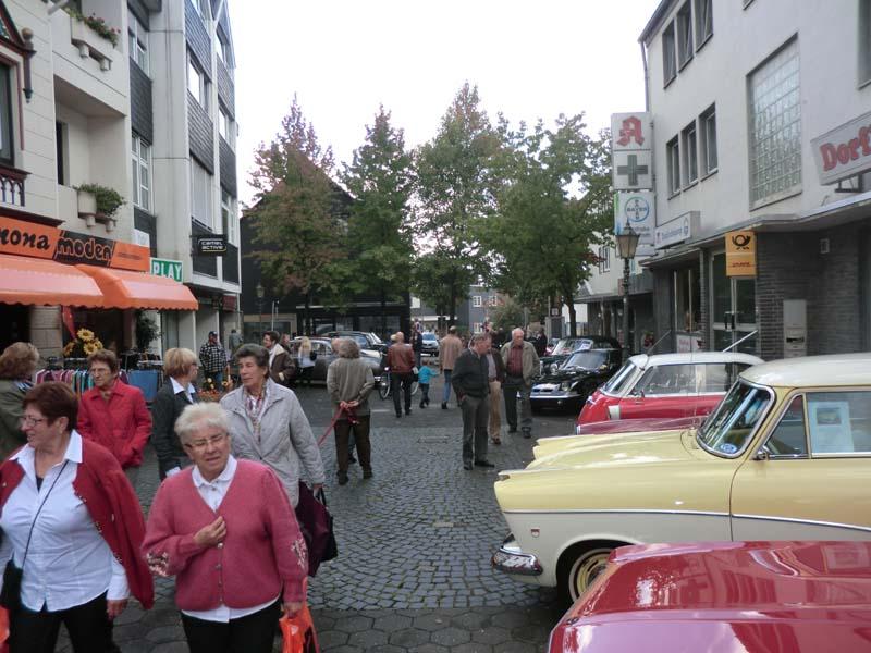Oktoberfest-Paffrath-2012-2