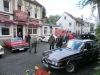 Oktoberfest-Paffrath-2012-3