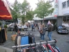 Oktoberfest-Paffrath-2012-4