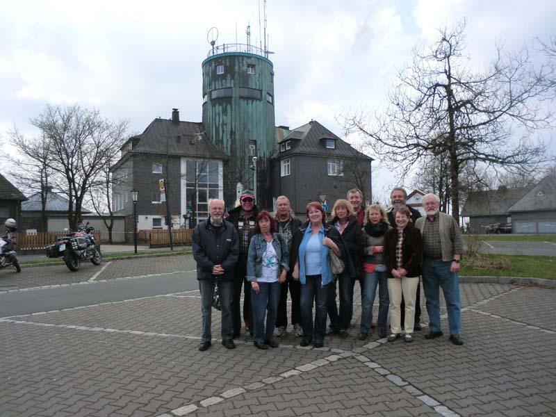 sauerland_11