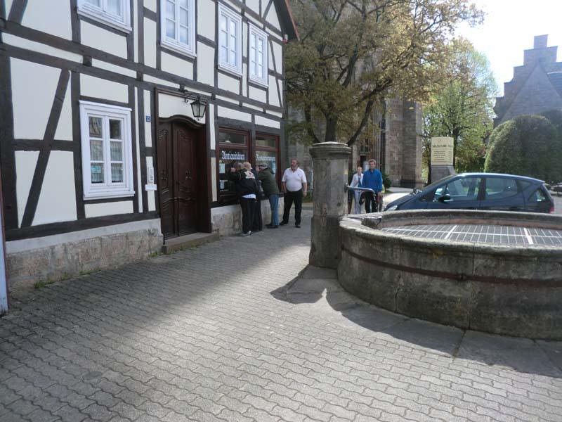 sauerland_85