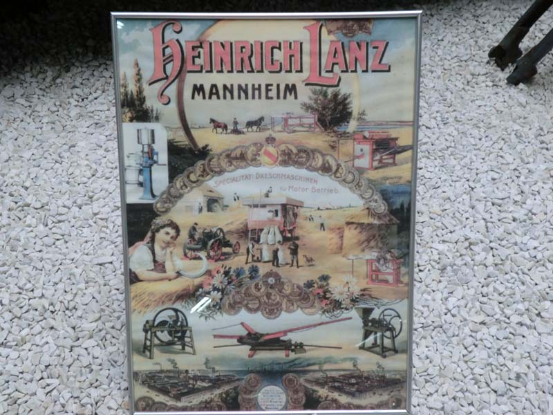 Sinsheim-8.9-12