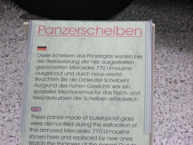 Sinsheim-8.9-45