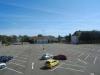 Speyer-9.9-28