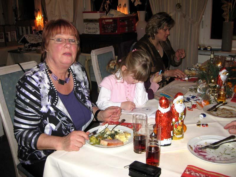 Weihnachtsfeier-2012-12