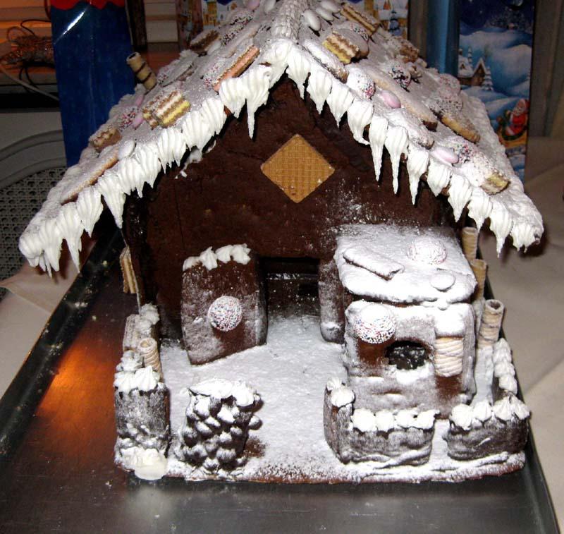 Weihnachtsfeier-2012-14