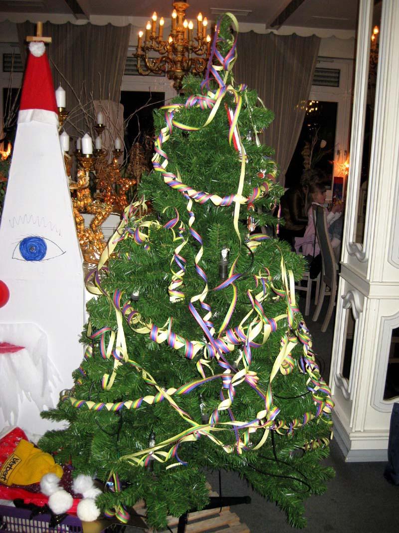 Weihnachtsfeier-2012-16