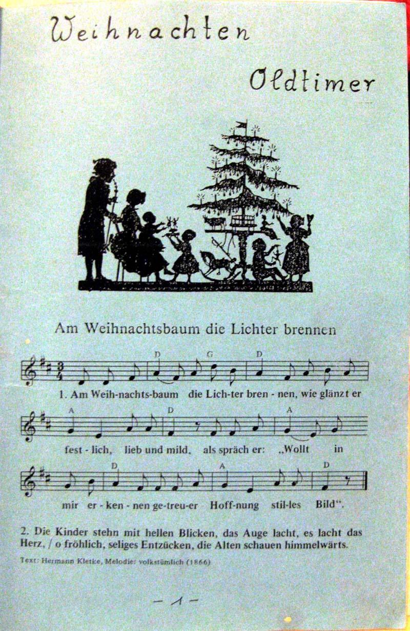 Weihnachtsfeier-2012-35