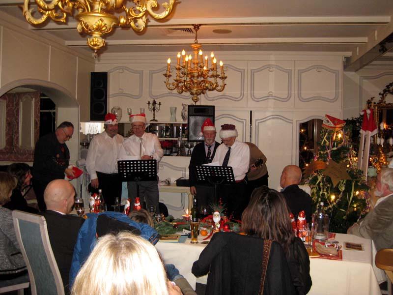 Weihnachtsfeier-2012-40
