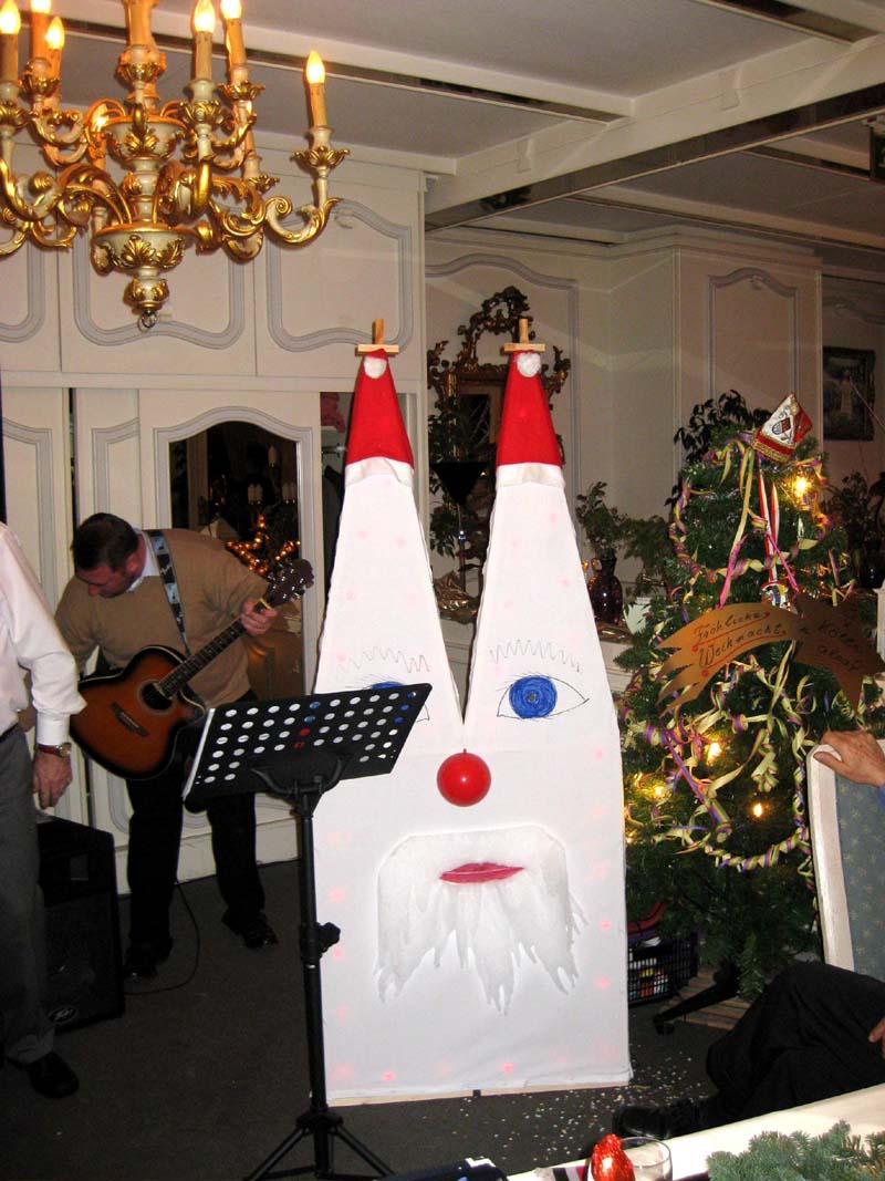 Weihnachtsfeier-2012-41