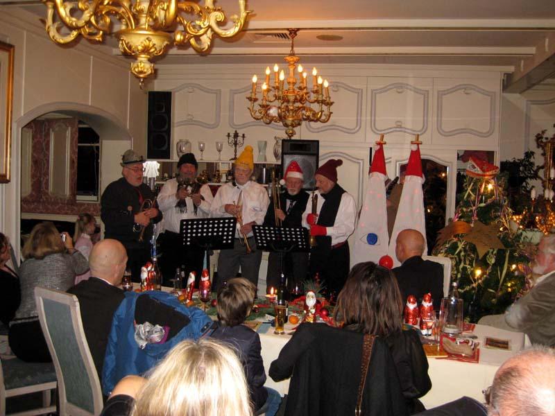 Weihnachtsfeier-2012-44