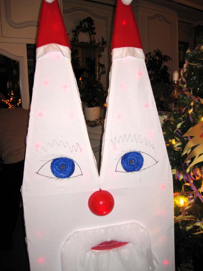 Weihnachtsfeier-2012-50