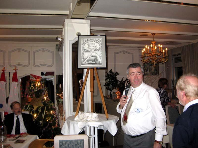 Weihnachtsfeier-2012-52