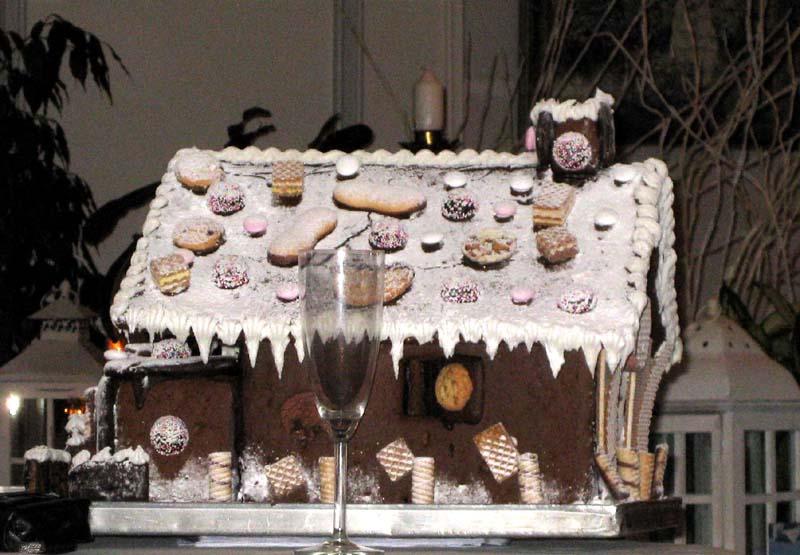 Weihnachtsfeier-2012-6