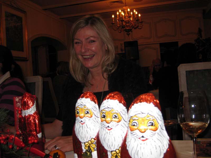 Weihnachtsfeier-2012-9