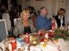 Weihnachtsfeier-2012-10