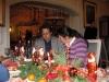 Weihnachtsfeier-2012-15