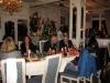Weihnachtsfeier-2012-21