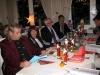 Weihnachtsfeier-2012-3