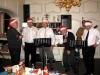 Weihnachtsfeier-2012-39