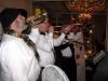 Weihnachtsfeier-2012-42