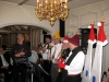 Weihnachtsfeier-2012-43