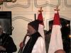 Weihnachtsfeier-2012-45
