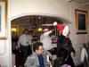 Weihnachtsfeier-2012-47